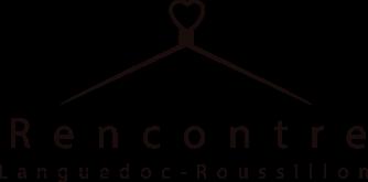 Rencontre-languedoc-roussillon